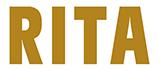 リタ株式会社